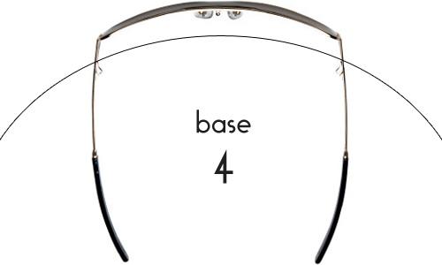 Base 4