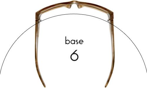 Base 6