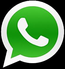 Whatsapp Sportopticas