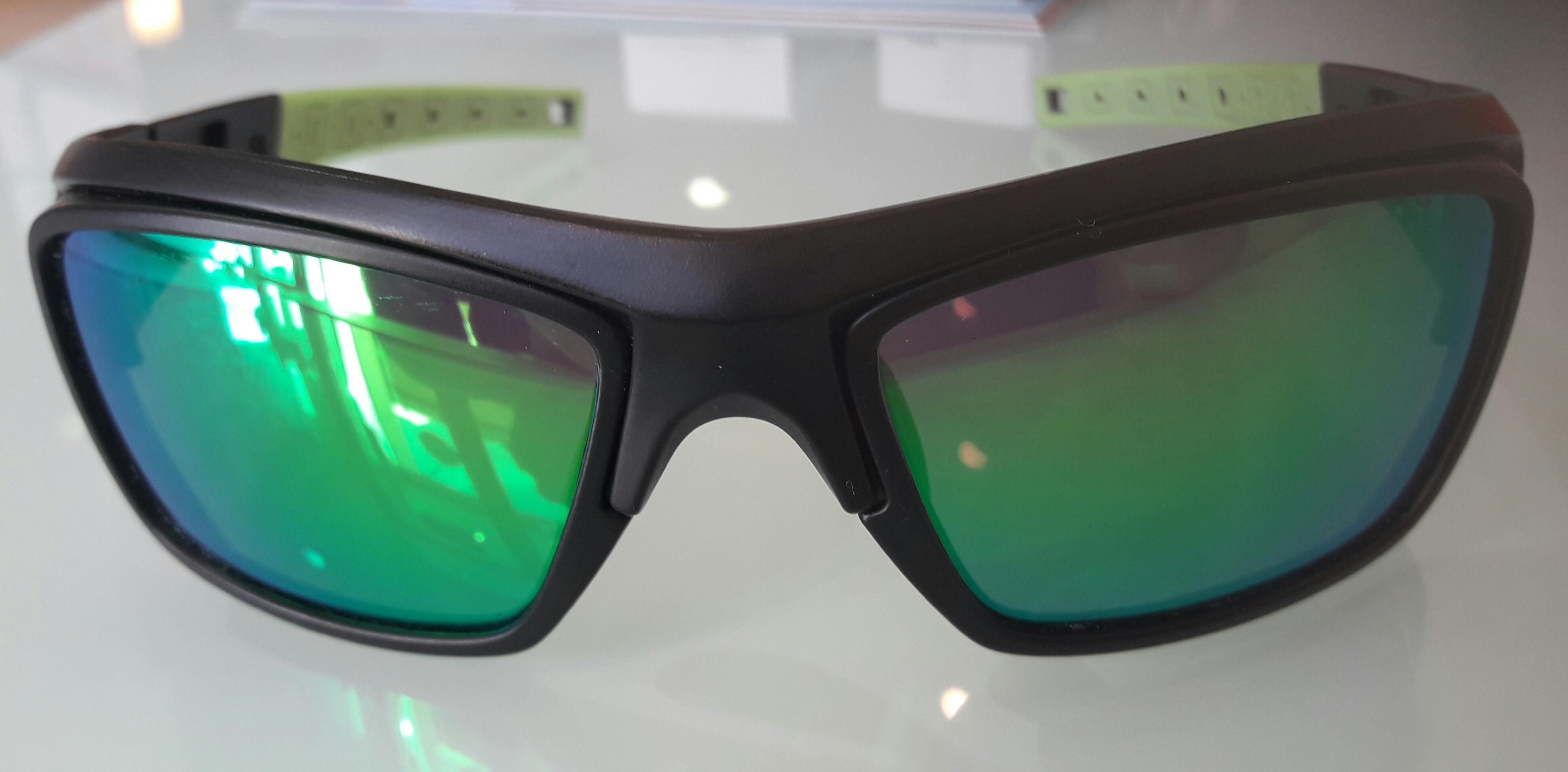 styrpe sty 02 fotocromatica black green frontal