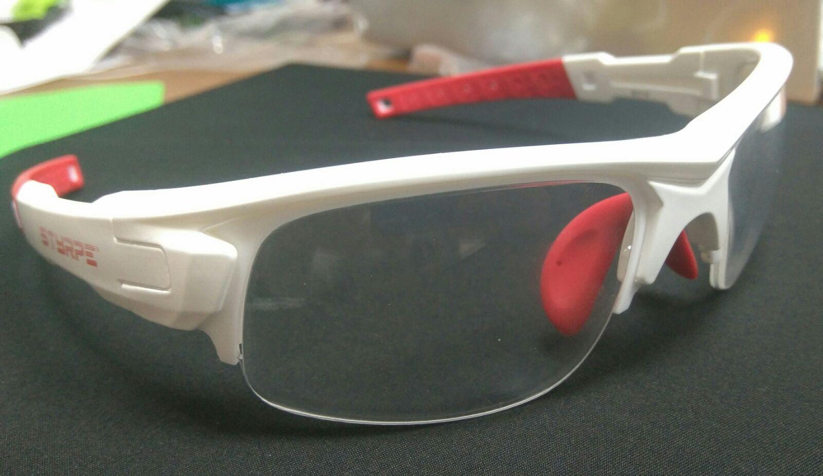 sty 03 white red graduada lateral