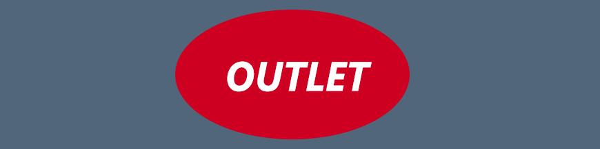 Outlet area 24-48 hours sportopticas