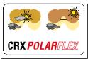 fotoplolarsalice