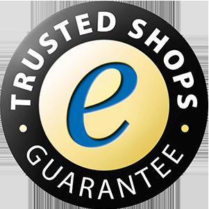sello de calidad europeo trusted shop