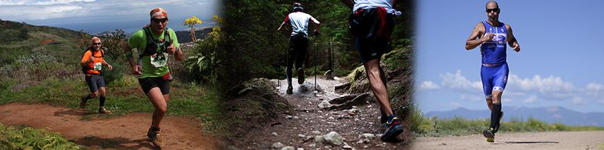 gafas deportivas recomendadas para el trail-running